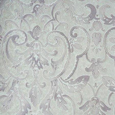 Papel de Parede Rustic Country PA110603 - 0,53cm x 10m