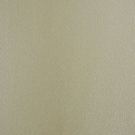 Papel de Parede Rustic Country 120901 - 0,53cm x 10m