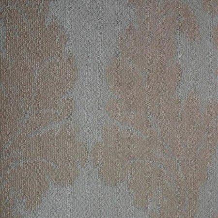 Papel de Parede Rustic Country 120803 - 0,53cm x 10m