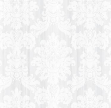 Papel De Parede London AC2003 - 0,53cm x 10m