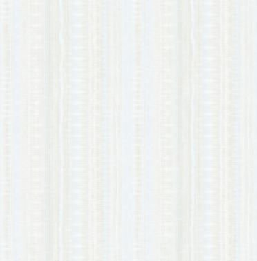 Papel De Parede London AC2201 - 0,53cm x 10m
