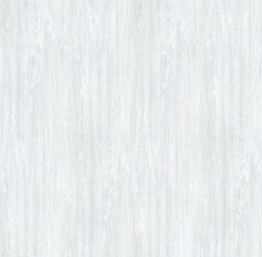 Papel De Parede London AC5104 - 0,53cm x 10m