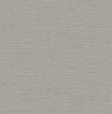 Papel De Parede London PF6008 - 0,53cm x 10m