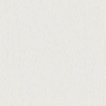 Papel De Parede London PF7001 - 0,53cm x 10m