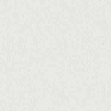 Papel De Parede London PF7003 - 0,53cm x 10m