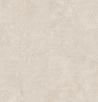 Papel De Parede London PF9007 - 0,53cm x 10m