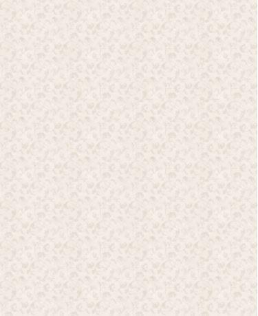 Papel De Parede London PF9102 - 0,53cm x 10m