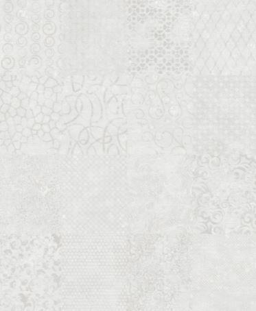Papel De Parede London PF9006 - 0,53cm x 10m
