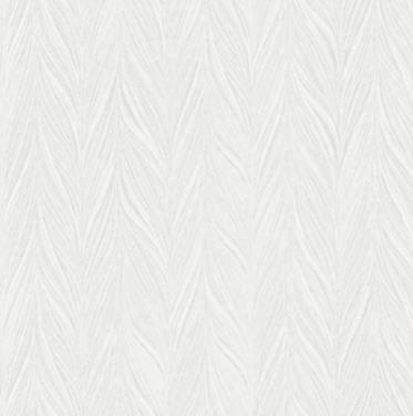 Papel De Parede London PF1003 - 0,53cm x 10m