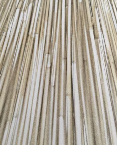 Papel De Parede London CB3003 - 0,53cm x 10m