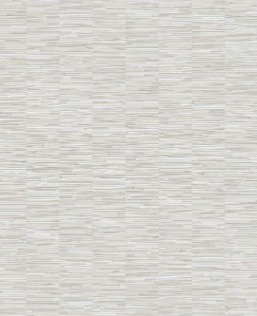 Papel De Parede London CB2003 - 0,53cm x 10m