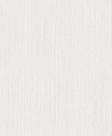 Papel De Parede London PF2002 - 0,53cm x 10m