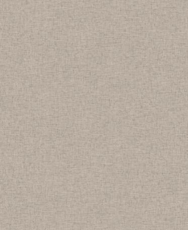 Papel De Parede London PF4008 - 0,53cm x 10m