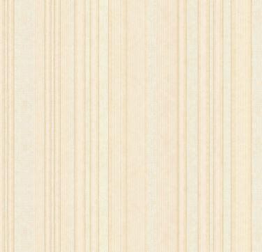 Papel De Parede London DT2102 - 0,53cm x 10m