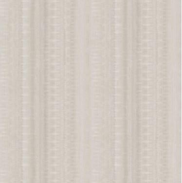 Papel De Parede London AC2204 - 0,53cm x 10m