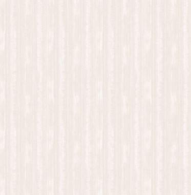 Papel De Parede London PF5007 - 0,53cm x 10m