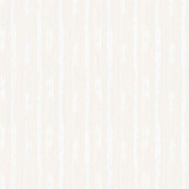 Papel De Parede London PF5002 - 0,53cm x 10m