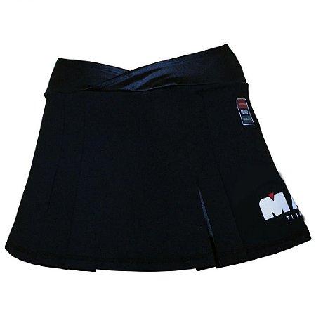 Shorts-Saia Suplex Cirre