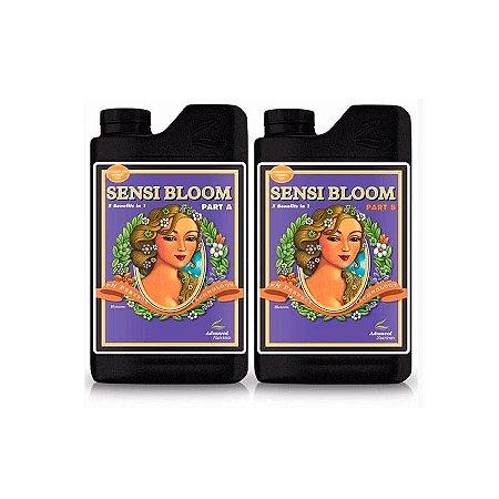 Sensi Bloom 500ml  (A + B) - Advanced Nutrients