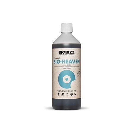 Bio Heaven Fertilizante Biobizz - 250ml