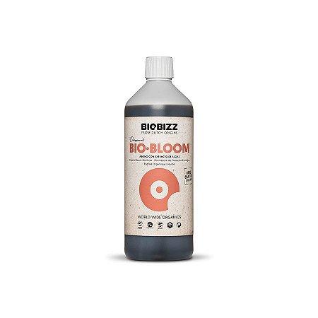 Biobloom Fertilizante Biobizz - 1 Litro