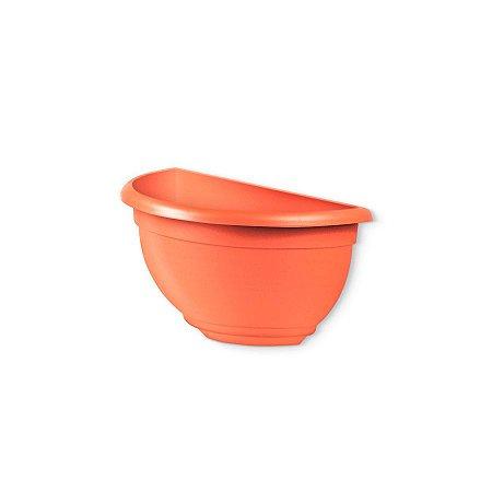 Vaso de Parede Médio Cor Cerâmica – 3,75 litros