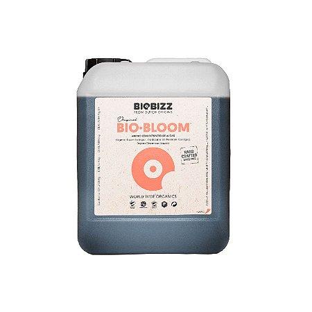 Biobloom Fertilizante Biobizz - 5L