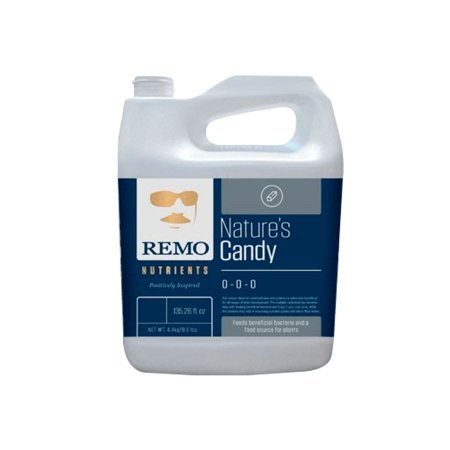 Fertilizante Natures Candy - Remo Nutrients