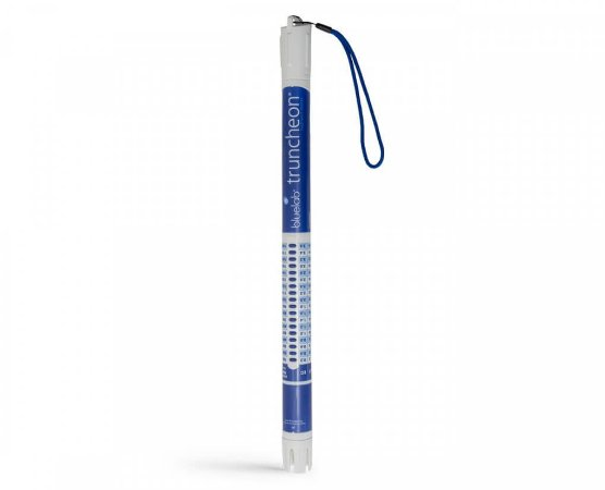 Truncheon Metre V2 - BlueLab