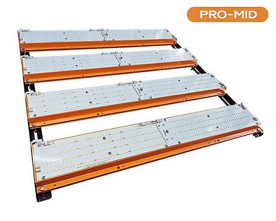Samsung Quantum Board 480W FLEX PRO-MID + Deep RED + UV + IR