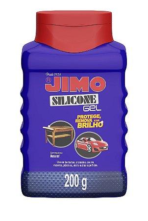Silicone Jimo Gel 200g