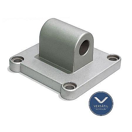 Articulação Traseira Macho para Cilindro D.100