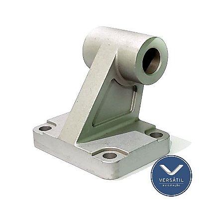 Suporte Oscilante para Articulação de Cilindro D.80