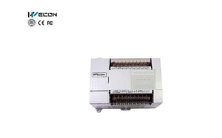 CLP WECON 26 PONTOS LX3V-1412MT-D