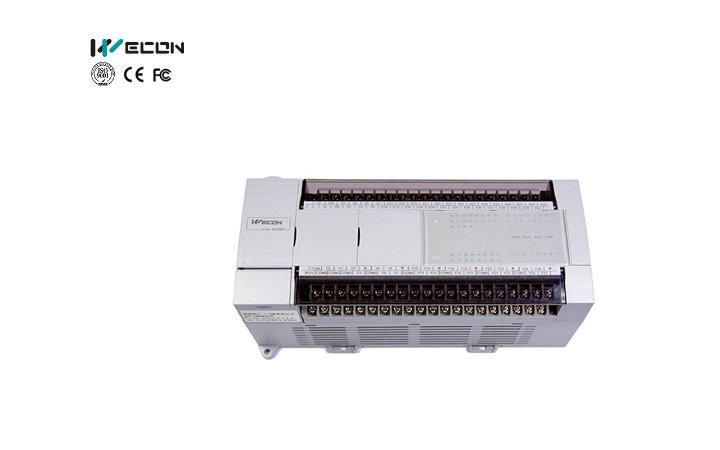 CLP WECON 60 PONTOS LX3V-3624MT-D