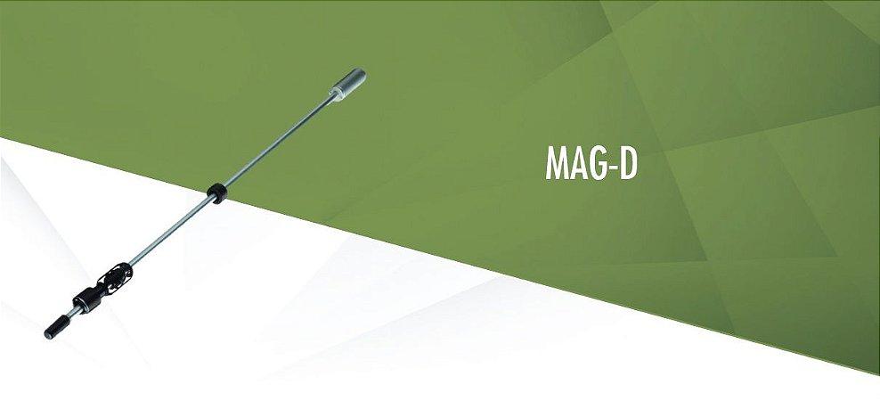MAG-D VEEDER-ROOT