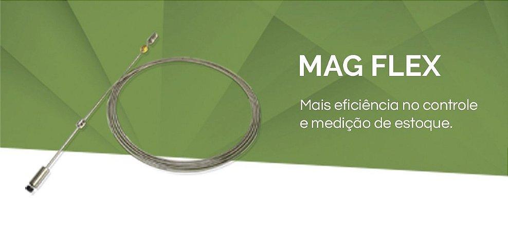 MAG FLEX VEEDER-ROOT