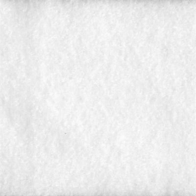 Feltro 50x70cm Santa Fé Branco