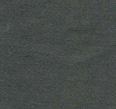 Feltro 50x70cm Santa Fé Cinza Escuro