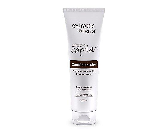 Terapia Capilar Condicionador - 250 ml