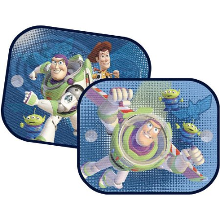 Redutor de Claridade Duplo Toy Story - Girotondo Baby