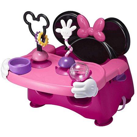 Cadeira de Alimentação Disney Minnie - The First Years