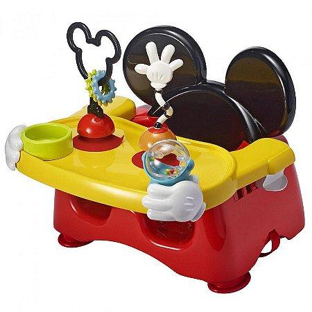 Cadeira de Alimentação Disney Mickey - The First Years