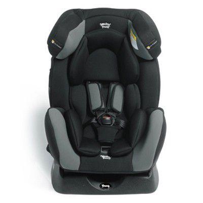 Cadeira para Auto Air Shark 0-25kg - Young