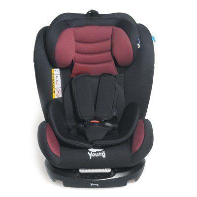 Cadeira para Auto One Ruby 0-36kg - Young
