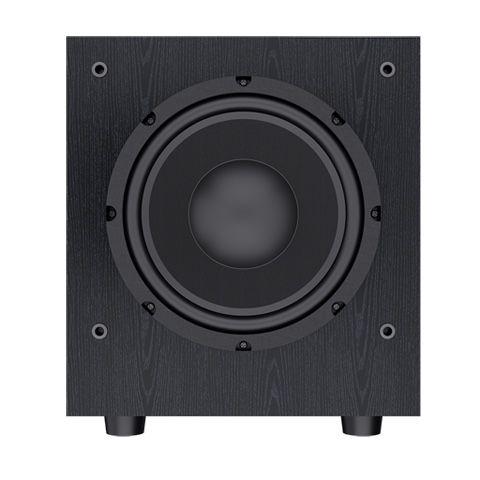 Subwoofer Loud Audio SW-1000C
