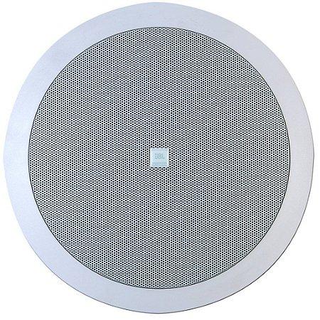 Caixa de Som de Embutir JBL 6CO2R