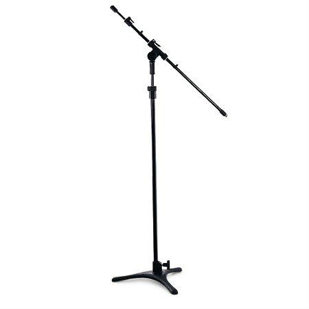 Pedestal para Microfone de Estudio/Palco RMV PSU 0060