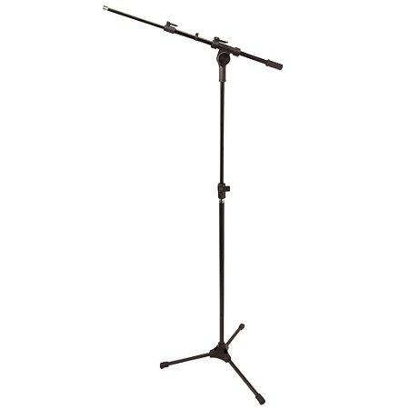 Pedestal para Microfone de Palco RMV PSU 0135