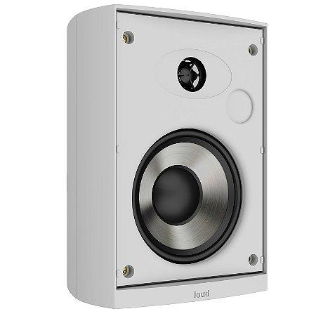Caixa de Som Loud Audio LB5 80LX